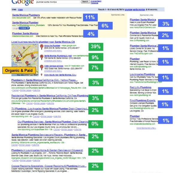 seo optimizaciq web saitove
